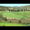 Minthis Hills Golf Resort, Cyprus – Unravel Travel TV