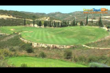 Minthis Hills Golf Resort, Cyprus – Unravel Travel TV