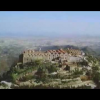 Love Cyprus History and Culture