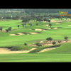 Elea Golf Club, Cyprus – Unravel Travel TV