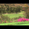 Secret Valley Golf Club, Cyprus – Unravel Travel TV