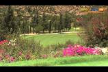 Secret Valley Golf Club, Cyprus – Unravel Travel TV