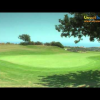 Aphrodite Hills Golf Resort, Cyprus – Unravel Travel TV