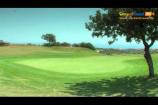 Aphrodite Hills Golf Resort, Cyprus – Unravel Travel TV