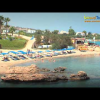 Cyprus, Short Overview – Unravel Travel TV
