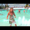 WaterWorld Waterpark, Ayia Napa, Cyprus – Unravel Travel TV