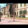 Limassol, Cyprus – Unravel Travel TV