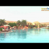 Atlantica Aeneas Resort & Spa, Ayia Napa, Cyprus – Unravel Travel TV