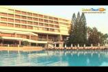 Le Meridien Hotel in Limassol, Cyprus for Weddings – Unravel Travel TV