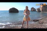 Weddings in Cyprus Introduction – Unravel Travel TV
