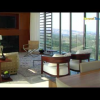 Minthis Hills (Property), Cyprus – Unravel Travel TV