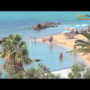 Coral Bay, Paphos, Cyprus – Uneavel Travel TV