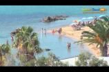 Coral Bay, Paphos, Cyprus – Uneavel Travel TV