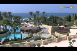 Elysium Hotel, Paphos, Cyprus – Unravel Travel TV