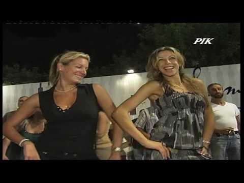 Cyprus Wine Festival
