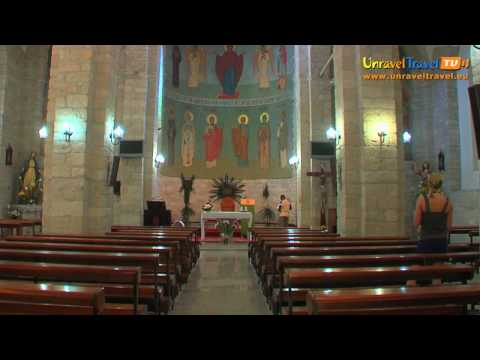 Town Hall Weddings, Cyprus - Unravel Travel TV