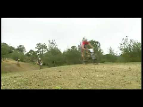Cycling and Mountain Bike Training and Events