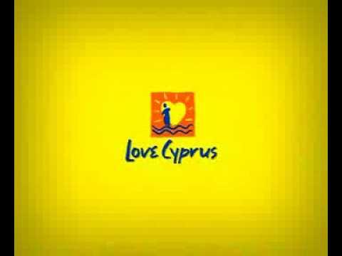 Marcos Baghdatis Loves Cyprus