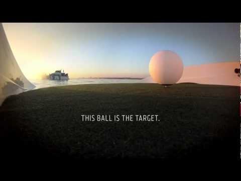 The Ocean Challenge, Portugal's Mastershots, The Algarve - Unravel Travel TV
