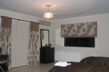 HillView Hotel Aparts
