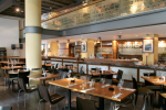 Marzano Pasta, Pizza and Grill Restaurant