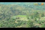 Vikla Golf Club, Cyprus – Unravel Travel TV