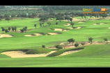 Elea Golf Club, Cyprus – Unravel Travel TV