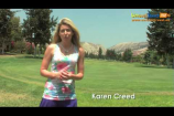 Cyprus Golf Introduction – Unravel Travel TV