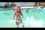 WaterWorld Waterpark, Ayia Napa, Cyprus – Unravel Travel TV