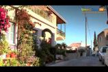 Kalavaso, Cyprus – Unravel Travel TV
