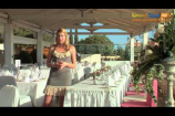Weddings at Aphrodite Hills Resort, Cyprus – Unravel Travel TV