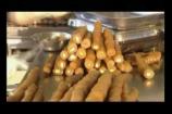 Cyprus Gastronomy