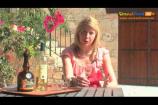 Cyprus Wine Museum – Unravel Travel TV