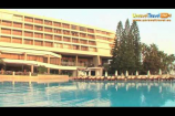 Le Meridien Hotel in Limassol, Cyprus for Weddings – Unravel Travel TV