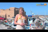 Paphos, Cyprus – Unravel Travel TV